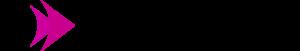 事業承継士ロゴ