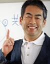 事業承継センター株式会社 代表取締役社長 内藤博