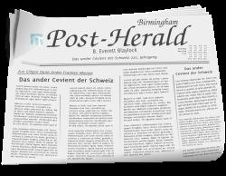 事業承継新聞