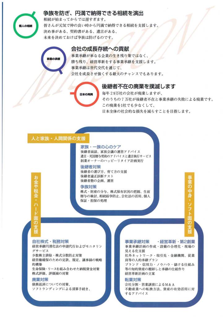 事業承継センター会社案内_ページ_4