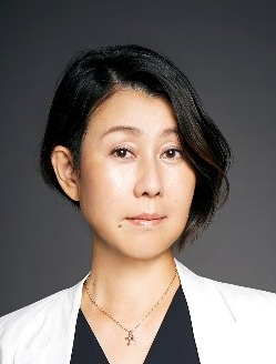 伊藤眞理子